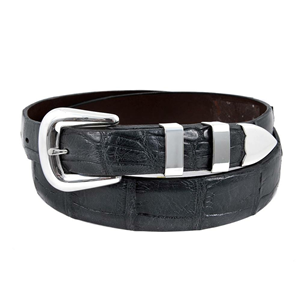 SUNSET TRAILS CEO 1 BUCKLE SET