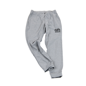 Ladies Burns Saddlery Jogger