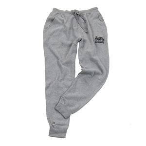 Men's Burns Saddlery Jogger