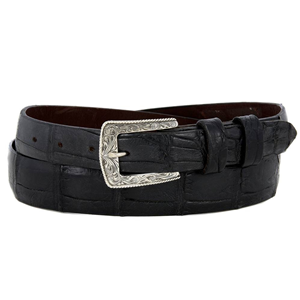 SUNSET TRAILS  FAIRWAY 16  BUCKLE