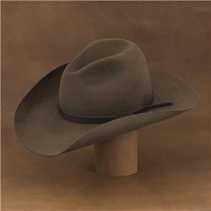 REILLY HAT
