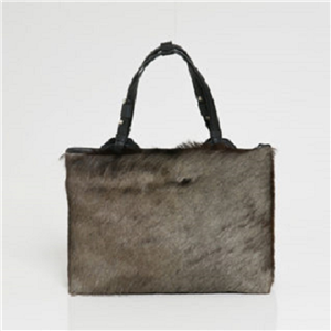 PREMIER KERRY WILDEBEEST HANDBAG