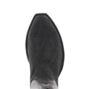 MEN'S BLACK ELEPHANT/GREY BISON BOOT