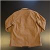 Men's Tradesmith Jacket Tan